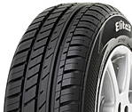 Matador MP44 Elite 3 215/60 R16 99 H XL Letní