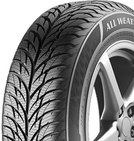 Matador MP62 All Weather Evo 165/70 R14 81 T Celoroční