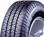Michelin Agilis 51 215/65 R16 C 106/104 T PR6 Letní