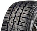 Michelin AGILIS ALPIN 215/75 R16 C 116/114 R Zimní