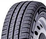 Michelin Agilis+ 215/70 R15 C 109/107 S GreenX Letní