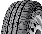 Michelin Agilis 165/75 R14 C 93/91 R Letní