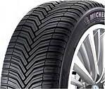 Michelin CrossClimate+ 215/55 R17 98 W XL Celoroční