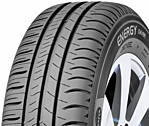 Michelin Energy Saver 215/55 R17 94 H GreenX Letní