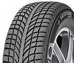 Michelin LATITUDE ALPIN LA2 225/65 R17 106 H XL GreenX Zimní