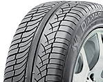 Michelin Latitude Diamaris 315/35 R20 106 W * Letní