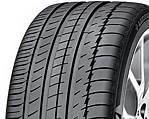 Michelin Latitude Sport 275/45 R20 110 Y N0 XL Letní