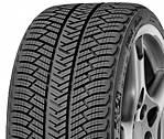 Michelin PILOT ALPIN PA4. 235/45 R20 100 W XL GreenX Zimní