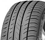 Michelin Pilot Exalto PE2 195/50 R15 82 H Letní
