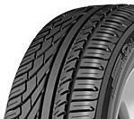 Michelin Pilot Primacy 245/50 R18 100 W * Letní