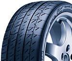 Michelin Pilot Sport CUP 285/30 ZR19 87 Y ZP-dojezdová Letní