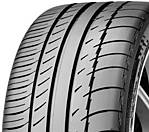 Michelin Pilot Sport PS2 245/35 ZR18 92 Y MO XL Letní