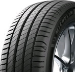 Michelin Primacy 4 235/45 R17 97 W XL Letní
