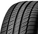 Michelin Primacy HP 255/40 R17 94 W MO GreenX Letní
