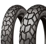 Michelin SIRAC 130/80 -17 65 T TL/TT Zadní Enduro