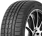 Nexen WinGuard Sport 215/55 R16 97 V XL Zimní