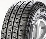Pirelli CARRIER WINTER 195/70 R15 C 104/102 R Zimní