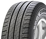 Pirelli CARRIER 235/60 R17 C 117/115 R Letní