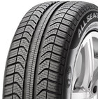 Pirelli Cinturato All Season Plus 215/60 R17 100 V XL Seal Inside Univerzální