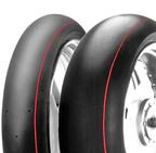 Pirelli Diablo Superbike PRO 180/55 R17 TL NHS, Zadní Závodní