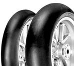 Pirelli Diablo Superbike SC3 180/60 R17 TL NHS, Zadní Závodní