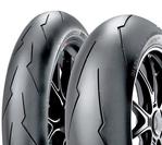 Pirelli Diablo Supercorsa V2 SC0 200/55 R17 78 V TL Zadní Závodní