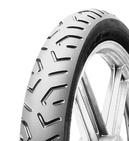 Pirelli ML 75 2,75/- -16 46 J TT RF RF, Přední/Zadní Cestovní