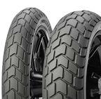 Pirelli MT60 RS 160/60 R17 69 H TL Zadní Enduro