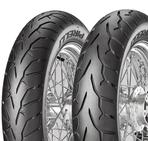 Pirelli Night Dragon GT MT90/není B16 74 H TL X-PLY, Zadní Cestovní