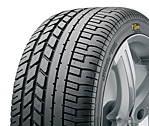 Pirelli P ZERO Asimmetrico 255/45 ZR19 104 Y XL Letní