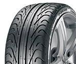 Pirelli P ZERO Corsa Direzionale 235/35 ZR19 91 Y XL FR Letní