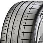 Pirelli P ZERO Corsa 305/30 ZR20 103 Y N0 XL Letní
