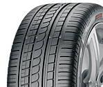 Pirelli P ZERO Rosso 235/40 ZR18 91 Y N4 FR Letní