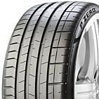 Pirelli P ZERO sp. 295/35 ZR20 105 Y F01 XL Letní