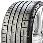 Pirelli P ZERO sp. 255/30 ZR22 95 Y XL Letní