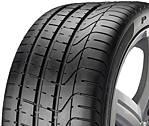 Pirelli P ZERO 245/35 R19 93 Y MO XL FR Letní