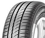 Pirelli P1 Cinturato 195/55 R16 87 W * RFT-dojezdová FR Letní