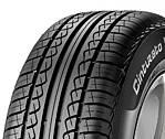 Pirelli P6 Cinturato 185/60 R15 84 H K1 Letní