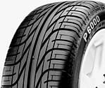 Pirelli P6000 185/70 R15 89 W N2 FR Letní