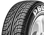Pirelli P6000 Powergy 235/50 ZR18 97 W FR Letní
