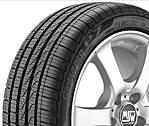 Pirelli P7 Cinturato All Season 255/45 R19 100 V N0 FR Celoroční