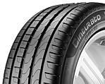 Pirelli P7 Cinturato 245/45 R18 96 Y * RFT-dojezdová FR Letní