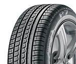 Pirelli P7 225/60 R18 100 W FR Letní