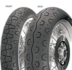 Pirelli Phantom Sportscomp 120/70 R17 58 V TL Přední Sportovní