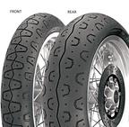 Pirelli Phantom Sportscomp 180/55 R17 73 V TL Zadní Sportovní