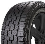 Pirelli Scorpion All Terrain Plus 255/60 R18 112 H XL Univerzální