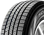 Pirelli SCORPION ICE & SNOW 235/65 R18 110 H XL FR Zimní