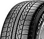 Pirelli Scorpion STR 255/65 R16 109 H FR Univerzální
