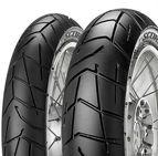 Pirelli Scorpion Trail 180/55 R17 73 V TL Zadní Enduro