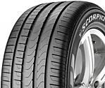 Pirelli Scorpion VERDE 255/45 R20 101 W MOE RFT-dojezdová Letní